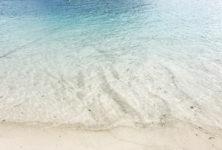 石垣島、ここは川平湾